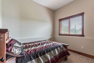Photo 26: 471 Sunset Drive: Rural Vulcan County Detached for sale : MLS®# A1142540