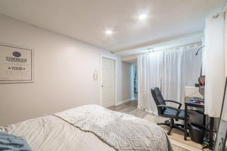 Photo 29: 107 Tuscany Valley Drive Drive in Calgary: Tuscany Detached for sale : MLS®# A1135178