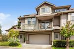 "Main Photo: 45 23281 KANAKA Way in Maple Ridge: Cottonwood MR Townhouse for sale in ""Woodridge"" : MLS®# R2579015"