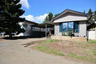 Photo 17: 10770 Winterburn Road in Edmonton: Zone 59 Mobile for sale : MLS®# E4251440