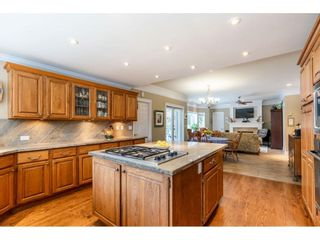 """Photo 12: 17332 26A Avenue in Surrey: Grandview Surrey House for sale in """"Country Woods"""" (South Surrey White Rock)  : MLS®# R2557328"""