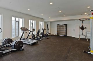 Photo 31: 1402 901 10 Avenue SW in Calgary: Beltline Apartment for sale : MLS®# A1102204