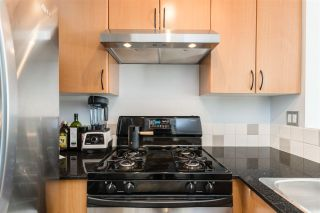 """Photo 15: 1710 63 KEEFER Place in Vancouver: Downtown VW Condo for sale in """"EUROPA"""" (Vancouver West)  : MLS®# R2551162"""