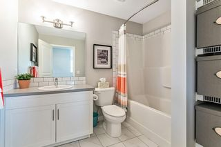 Photo 25: 171 Masters Avenue SE in Calgary: Mahogany Detached for sale : MLS®# A1066326