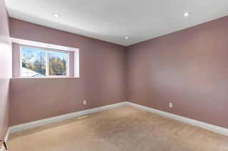 """Photo 11: 6475 BOSCHMAN Place in Prince George: West Austin House for sale in """"West Austin"""" (PG City North (Zone 73))  : MLS®# R2625865"""