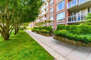 """Photo 17: 514 4078 KNIGHT Street in Vancouver: Knight Condo for sale in """"KING EDWARD VILLAGE"""" (Vancouver East)  : MLS®# R2388018"""