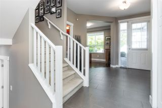 Photo 4: 2150 ZINFANDEL DRIVE in Abbotsford: Aberdeen House for sale : MLS®# R2458017