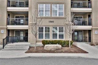 Photo 6: 25 1360 E Main Street in Milton: Dempsey Condo for sale : MLS®# W3167193