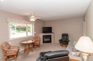 Photo 17: 2002 Lorne Terr in Oak Bay: OB Gonzales House for sale : MLS®# 838091