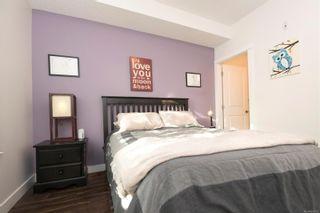 Photo 10: 111 938 Dunford Ave in : La Langford Proper Condo for sale (Langford)  : MLS®# 874111