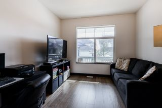 """Photo 14: 20163 69 Avenue in Langley: Willoughby Heights House for sale in """"Jefferies Brook"""" : MLS®# R2557300"""