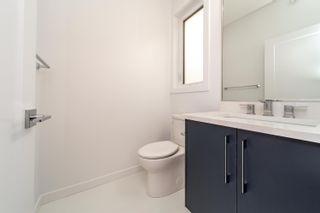 Photo 12: 10312 78 Street NW in Edmonton: Zone 19 House Half Duplex for sale : MLS®# E4262566