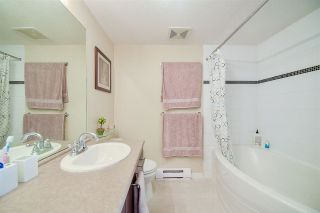 """Photo 14: 5310 5111 GARDEN CITY Road in Richmond: Brighouse Condo for sale in """"LIONS PARK"""" : MLS®# R2193184"""