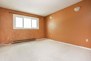 Photo 22: 162 Royal Avenue in Winnipeg: Scotia Heights Residential for sale (4D)  : MLS®# 202116390