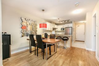 """Photo 1: 108 8600 PARK Road in Richmond: Brighouse Townhouse for sale in """"CONDO"""" : MLS®# R2107490"""
