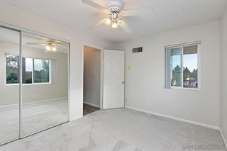Photo 21: UNIVERSITY CITY Condo for sale : 2 bedrooms : 7555 Charmant Dr. #1102 in San Diego