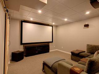 Photo 21: 16009 10 Avenue in Edmonton: Zone 56 House Half Duplex for sale : MLS®# E4262232