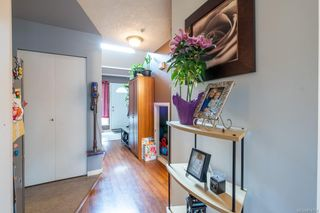 Photo 14: 1664 Creekside Dr in : Na Central Nanaimo Row/Townhouse for sale (Nanaimo)  : MLS®# 874758