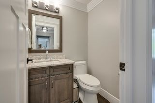Photo 16: 7302 149 Street in Edmonton: Zone 22 House for sale : MLS®# E4262093