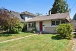 Property Photo: 7552 MURRAY ST in Mission