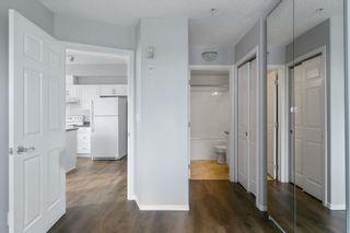 Photo 14: PH07 11109 84 Avenue in Edmonton: Zone 15 Condo for sale : MLS®# E4259741