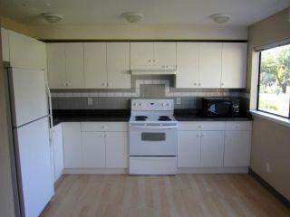 Photo 7: 833 PRAIRIE Avenue in Port Coquitlam: Lincoln Park PQ House for sale : MLS®# V901800