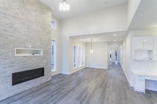 "Photo 8: 12397 ALLISON Street in Maple Ridge: Northwest Maple Ridge House for sale in ""MCIVOR MEADOWS"" : MLS®# R2239774"
