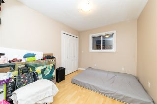Photo 26: 4216 INVERNESS Street in Vancouver: Knight House for sale (Vancouver East)  : MLS®# R2525645