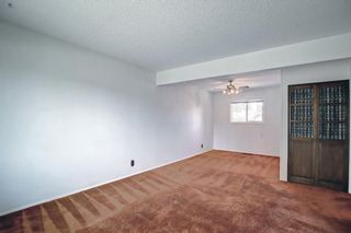 Photo 6: 2618 46 Street SE in Calgary: Forest Lawn Detached for sale : MLS®# A1146875