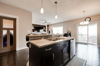 Photo 11: 5120 2 Avenue in Edmonton: Zone 53 House for sale : MLS®# E4236037