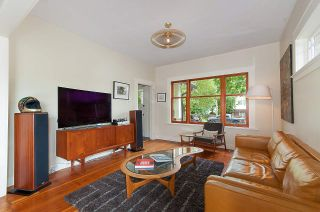Photo 2: 4193 PRINCE ALBERT Street in Vancouver: Fraser VE House for sale (Vancouver East)  : MLS®# R2302164