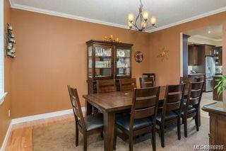 Photo 36: 3319 Savannah Pl in : Na North Jingle Pot House for sale (Nanaimo)  : MLS®# 870795