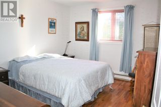 Photo 26: 91 Stirling Crescent in St. John's: House for sale : MLS®# 1237029