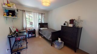 Photo 15: 4216 MUSQUEAM Drive in Vancouver: University VW House for sale (Vancouver West)  : MLS®# R2607660