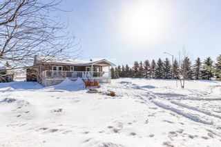 Photo 43: 243038 Range Road 264: Rural Wheatland County Detached for sale : MLS®# A1075148