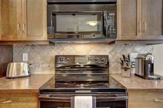 Photo 7: 13 SAGE HILL Court NW in Calgary: Sage Hill Detached for sale : MLS®# C4226086