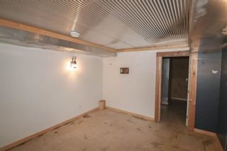 Photo 24: 53175 RGE RD 221: Rural Strathcona County House for sale : MLS®# E4261063
