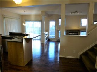 Photo 6: 5631 201 Street in Edmonton: Zone 58 House for sale : MLS®# E4228213