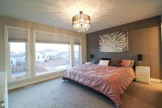 Photo 18: 42 Terry Scott Bay in Winnipeg: Bridgewood Estates Residential for sale (3J)  : MLS®# 202027736
