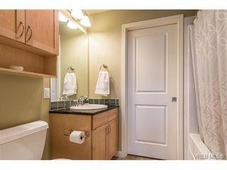 Photo 14: 206 1831 Oak Bay Ave in VICTORIA: Vi Fairfield East Condo for sale (Victoria)  : MLS®# 752253