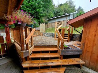 Photo 37: 2399 Cedar Ridge Dr in : Sk Broomhill House for sale (Sooke)  : MLS®# 886091