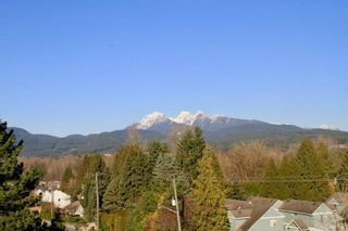 """Photo 3: 417 12283 224 Street in Maple Ridge: West Central Condo for sale in """"THE MAXX"""" : MLS®# R2436038"""