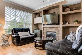 """Photo 9: 11 11720 COTTONWOOD Drive in Maple Ridge: Cottonwood MR Townhouse for sale in """"Cottonwood Green"""" : MLS®# R2576699"""