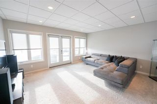 Photo 39: 88 Northern Lights Drive in Winnipeg: South Pointe Residential for sale (1R)  : MLS®# 202101474
