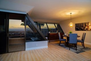 Photo 37: Condo for sale : 3 bedrooms : 230 W Laurel St #404 in San Diego