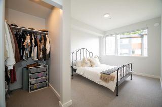 """Photo 19: 202 41328 SKYRIDGE Place in Squamish: Tantalus Condo for sale in """"SKYRIDGE"""" : MLS®# R2614758"""
