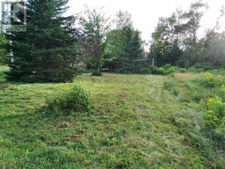 Photo 7: 555 Queens RD in Sackville: Vacant Land for sale : MLS®# M133180