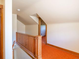 Photo 56: 7261 Lantzville Rd in : Na Lower Lantzville House for sale (Nanaimo)  : MLS®# 877987