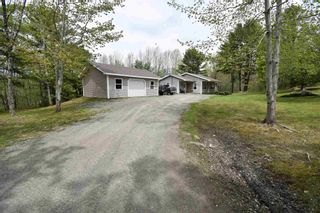 Photo 4: 3931 SISSIBOO Road in South Range: 401-Digby County Residential for sale (Annapolis Valley)  : MLS®# 202113373