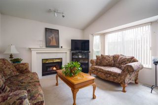 Photo 11: 11456 ROXBURGH Road in Surrey: Bolivar Heights House for sale (North Surrey)  : MLS®# R2167630
